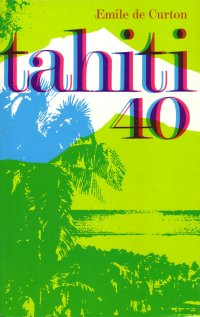 curton-tahiti-40