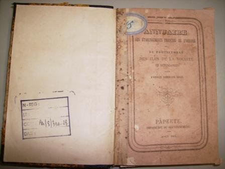 annuaire-efo-et-protectorat