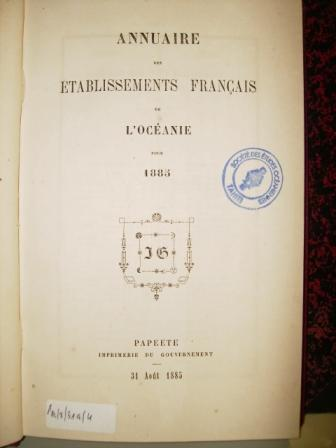 annuaire-efo