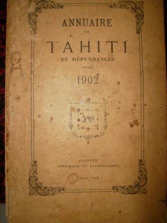 annuaire-tahiti1