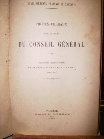 pv-conseil-general